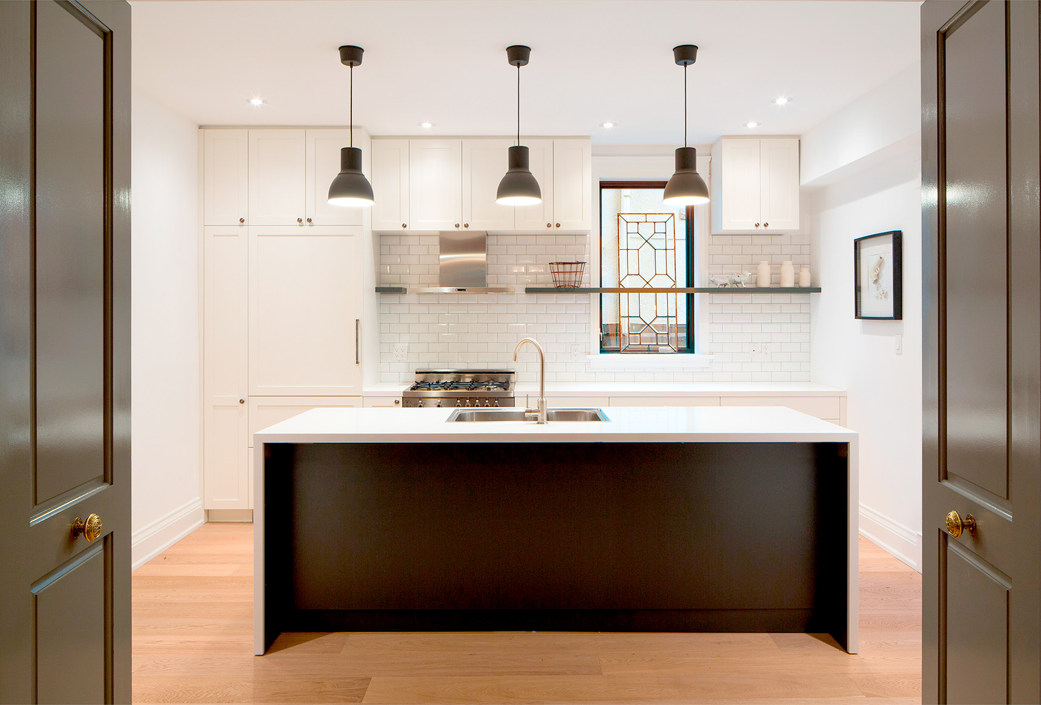 GlenRd_kitchen2