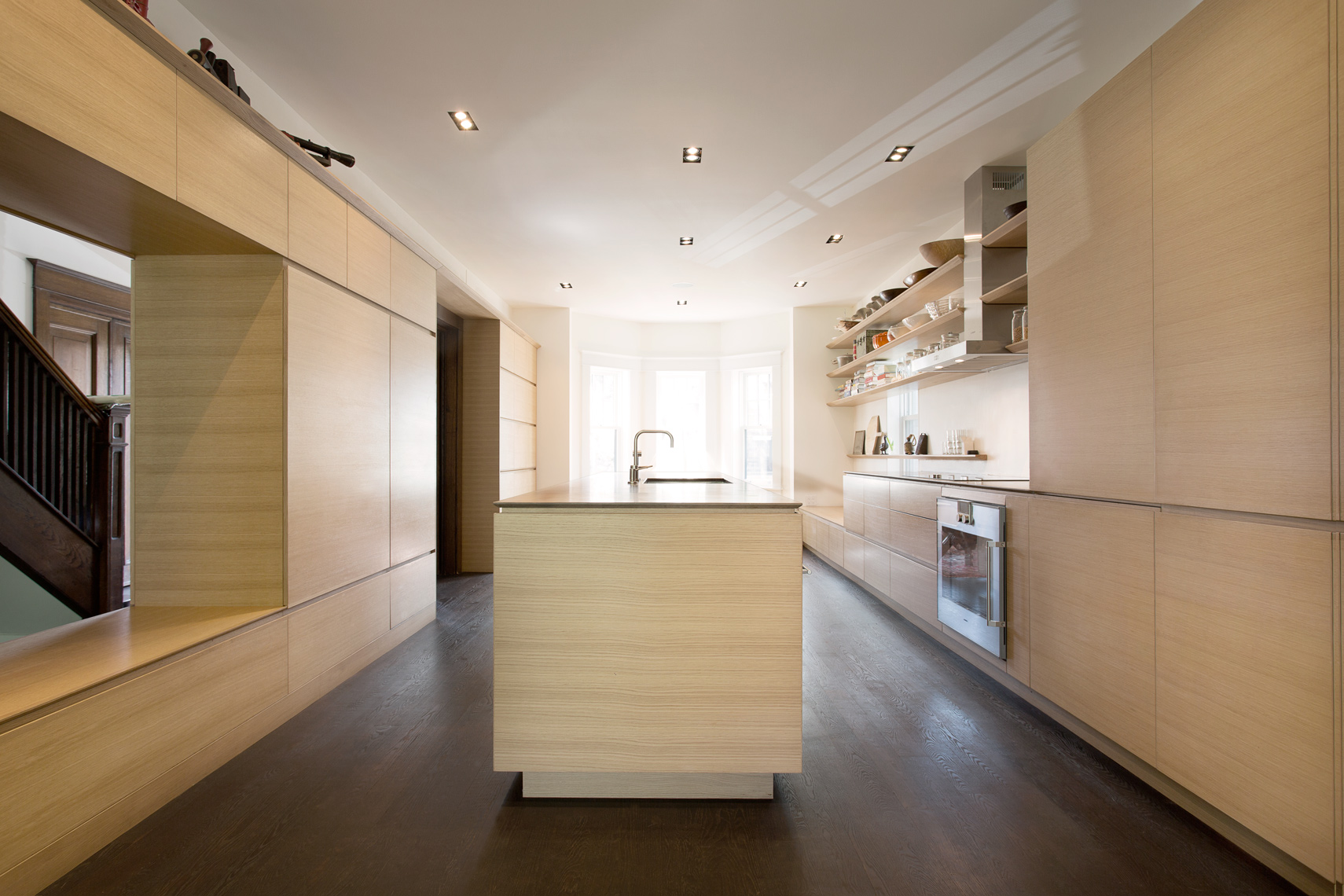 Sorbara_kitchen